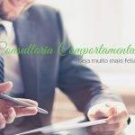 Consultoria Empresarial e Comportamental