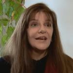 Olga Tessari