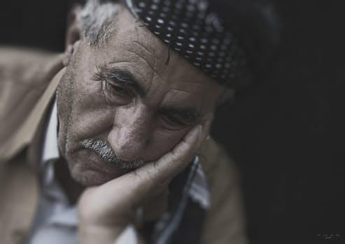 Depressão: como superar?