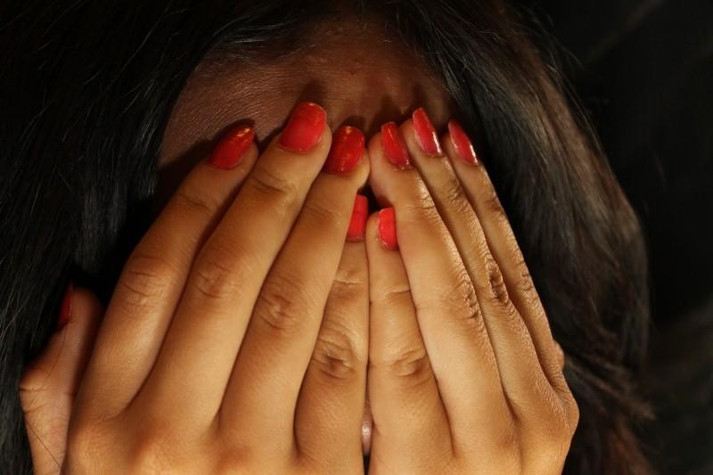Medos e Fobias