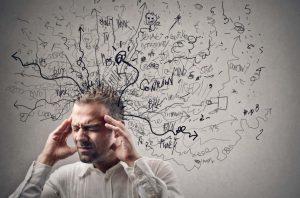 Ansiedade: você sofre com ela?