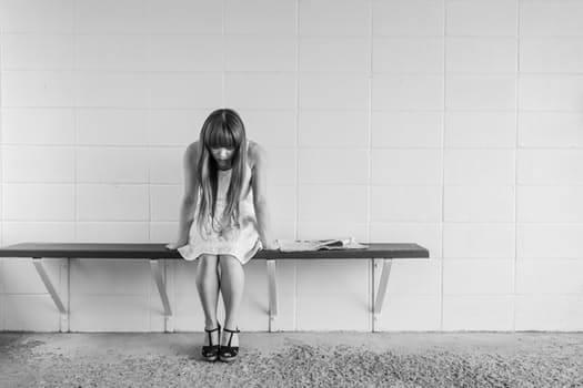 Pedofilia: o que é?