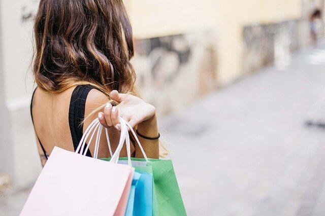 Consumo Compulsivo afeta sua vida