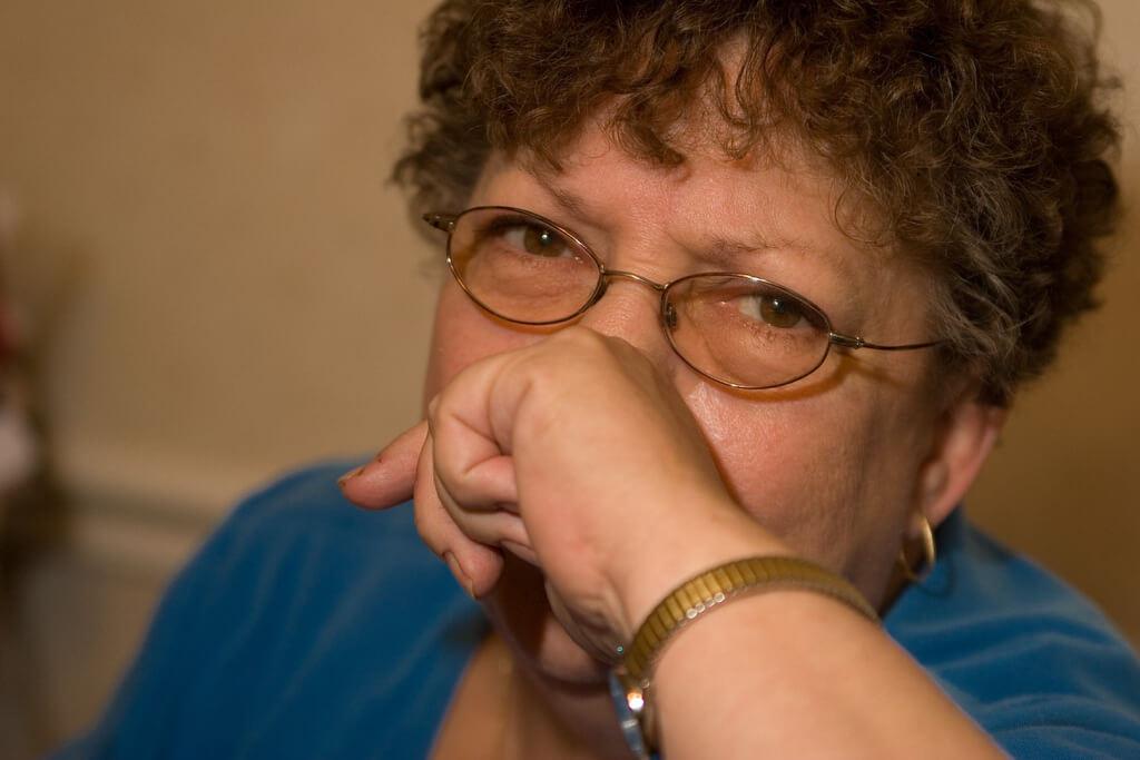 Menopausa: prepare-se